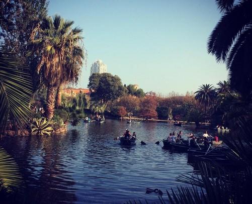 parc-ciudadela-lac