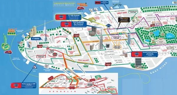 plan-visite-bus-touristique-new-york