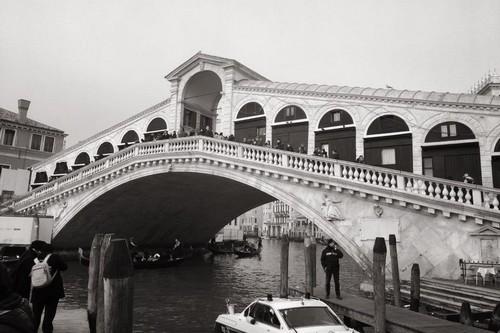 pont-venise-rialto