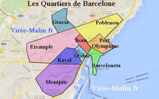 quel-quartier-dormir-Barcelone