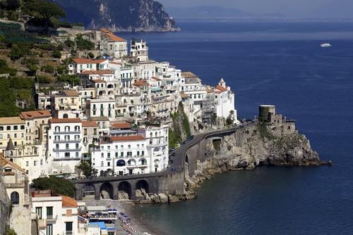 visiter-Amalfi