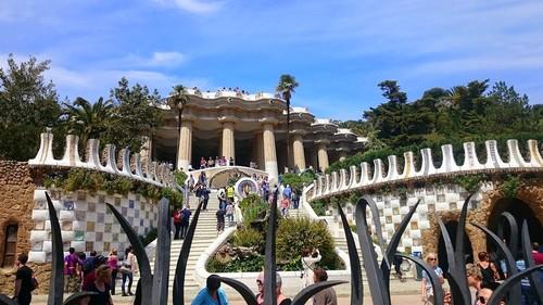 visiter-barcelone-3-jours