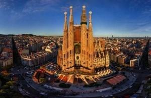 visiter-barcelone-weekend