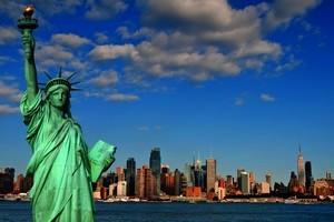 Visiter New York en 10 jours