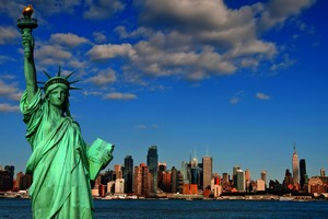 visiter-new-york