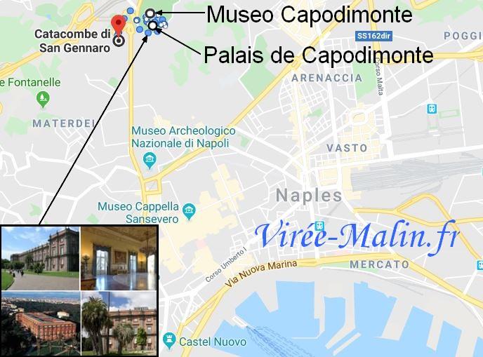 Capodimonte-visite-naples