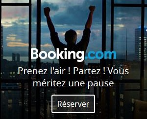 banniere-booking