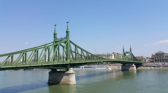 budapest-pont-elizabeth