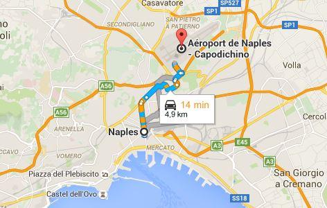comment-rejoindre-naples-depuis-aeroport