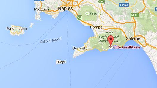 googlemap-cote-amalfitaine