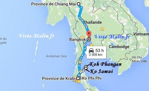plan-de-route-thailande-2-semaines