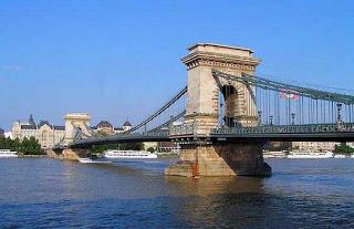 pont-chain-budapest