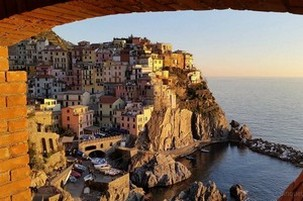 visite-5-terres-italie