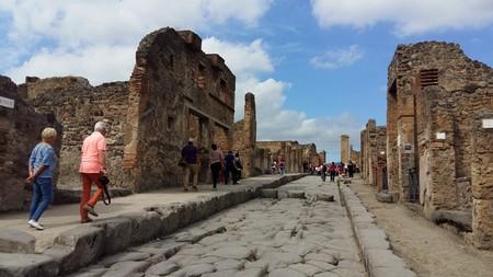 visite-Pompei-depuis-naples