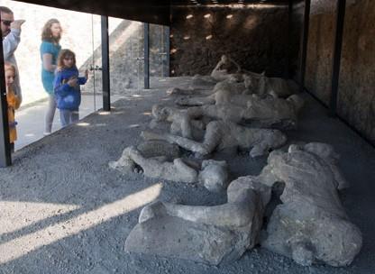 visite-guide-pompei