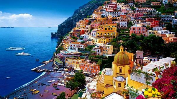 visiter-cote-amalfitaine-italie