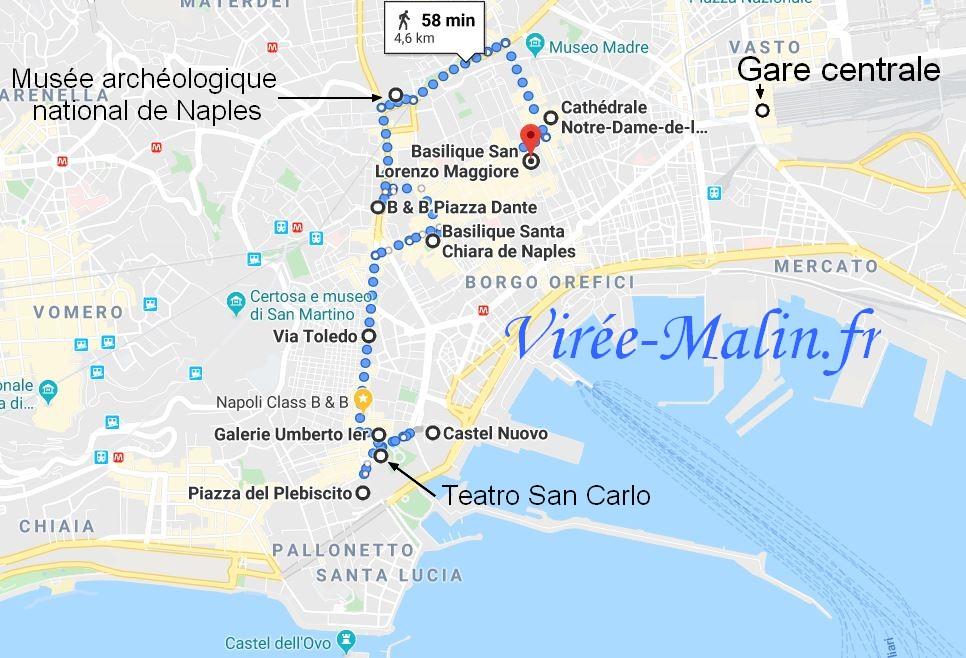 visiter-naples-carte-googlemap