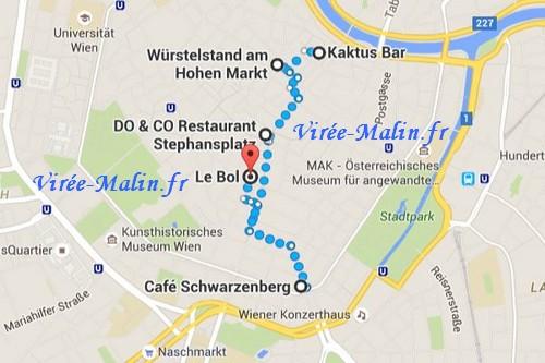 bonne-adresse-bar-restaurant-vienne