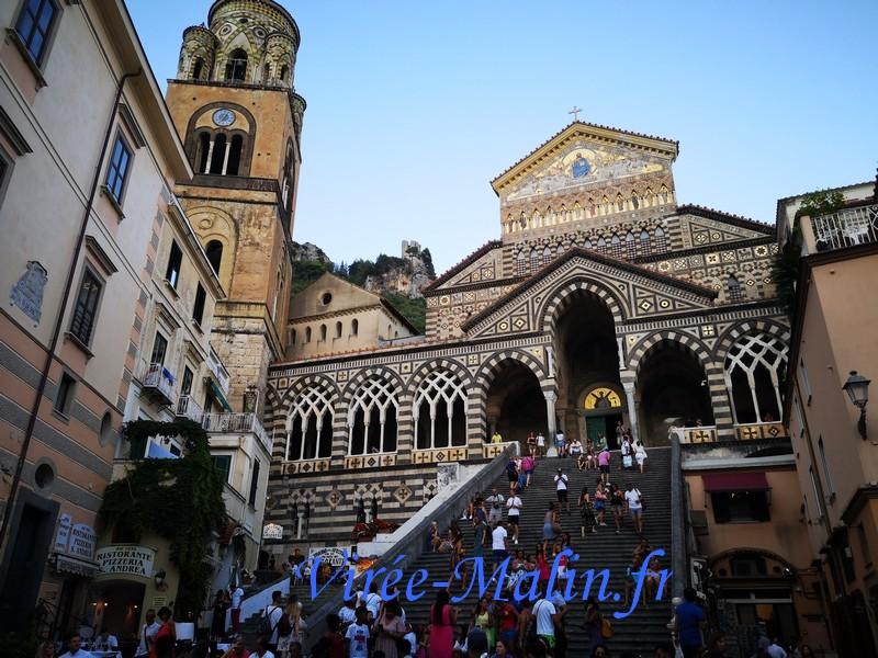 cathedrale-amalfi
