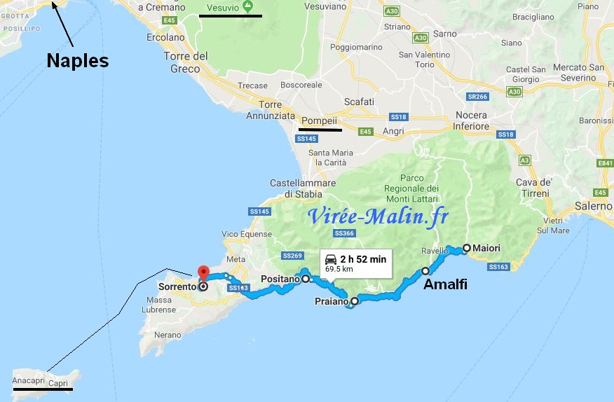 ou-loger-cote-amalfitaine-googlemap