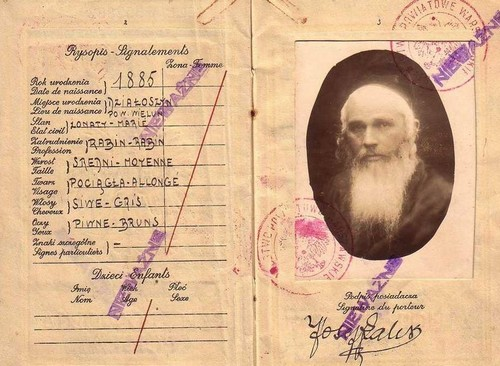passeport-non-conforme