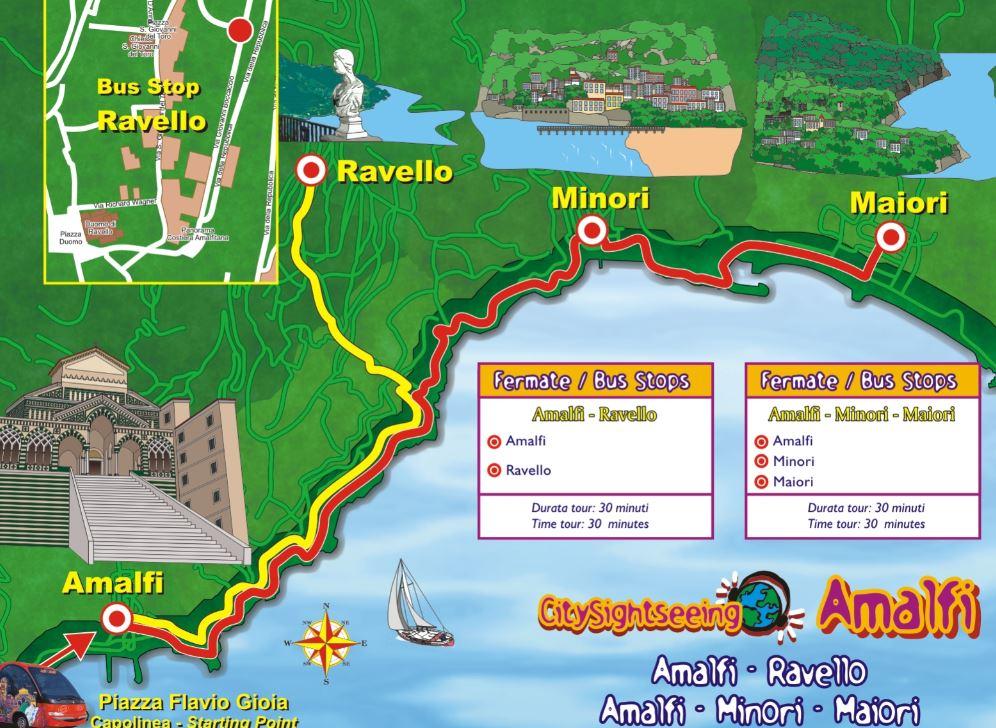 plan-bus-touristique-amalfi-maiori-minori