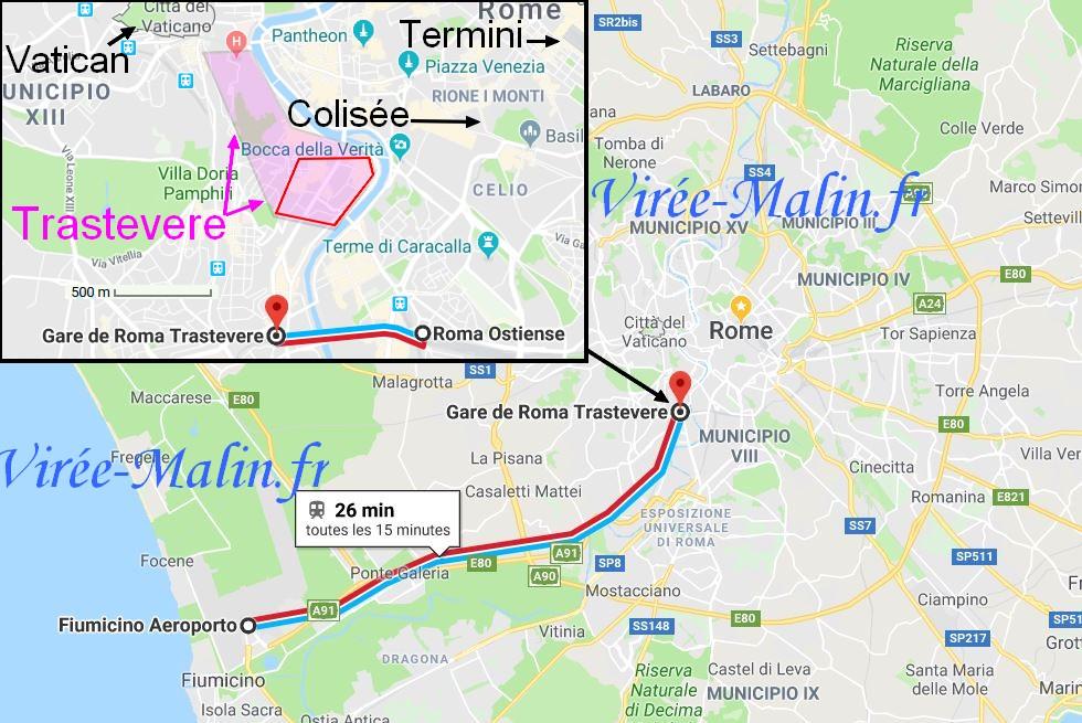 station-train-trastevere-fiumicino