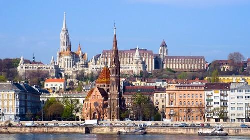 Visiter vienne en 4 jours - Office de tourisme de vienne autriche ...