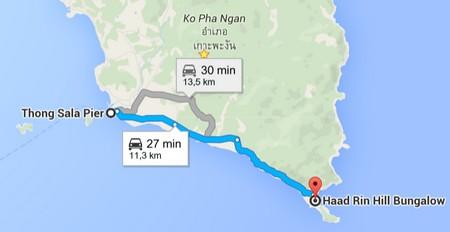 visiter-ko-phangan