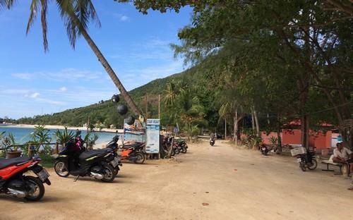 visiter-nord-ko-phangan