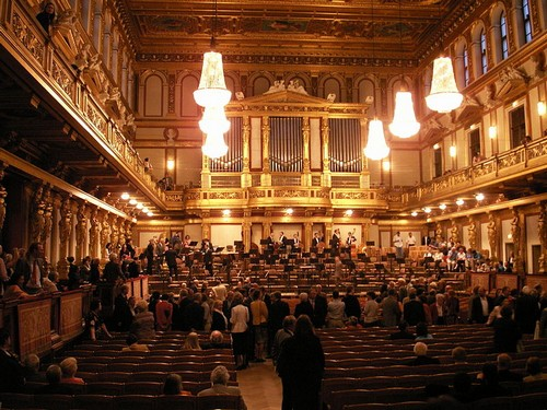 voir-opera-vienne-musikverein
