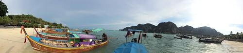 plan-de-route-thailande