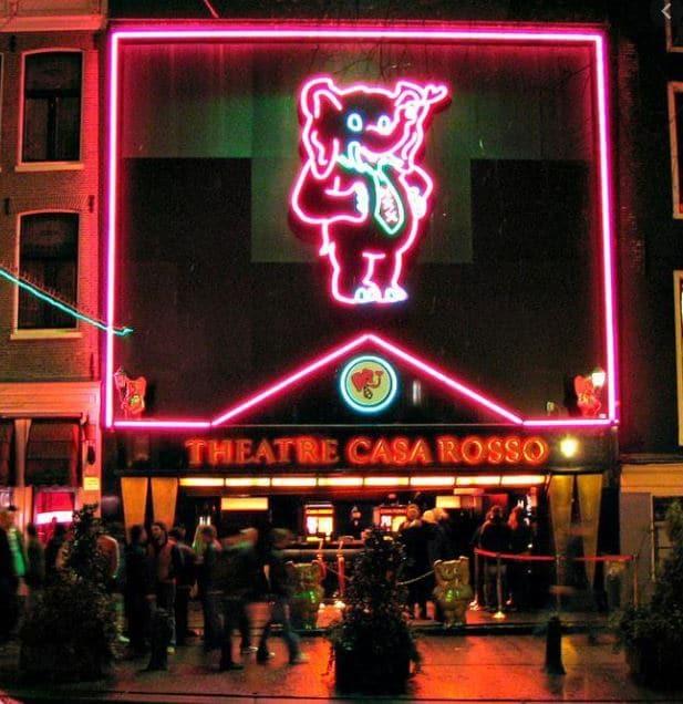 theatre-casa-roso-quartier-rouge-amsterdam