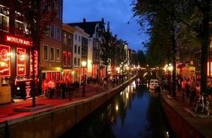 visiter-quartier-rouge-amsterdam