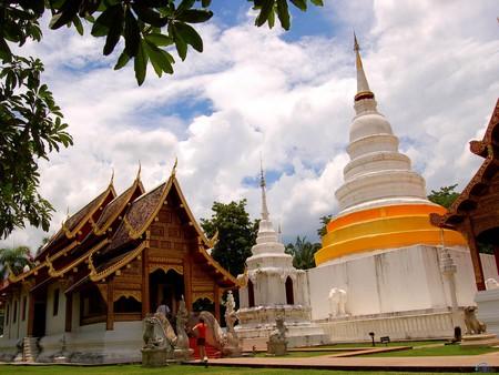 Wat-Phra-Singh-temple