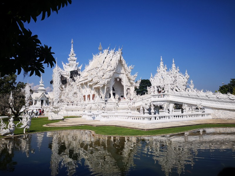 activites-chiang-rai-depuis-chiang-mai