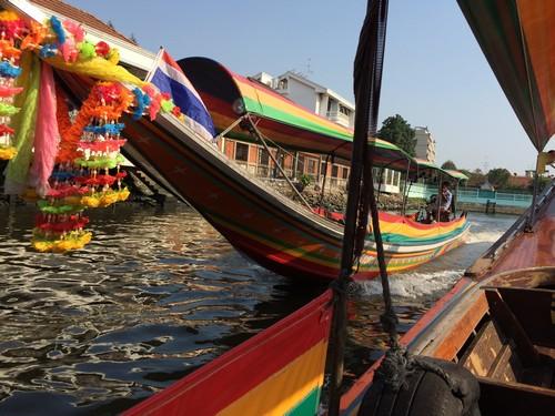 balade-bateau-bangkok