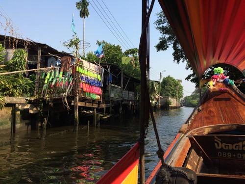bateau-Chao-Phraya