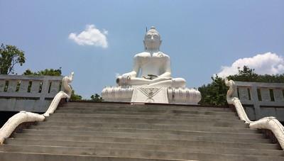 big-buddha-pai