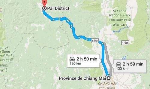 googlemap-Pai-visite