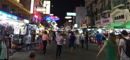 ou-loger-Khaosan-Road-Phra