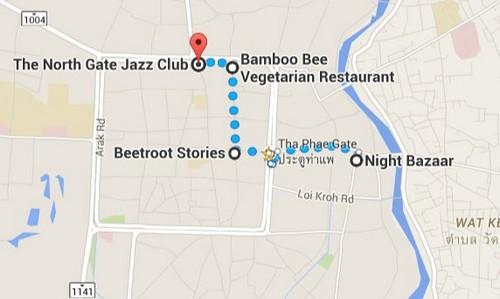 ou-sortir-chiang-mai-googlemap