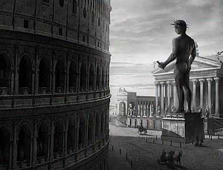 statue-colisee-empereur-Neron