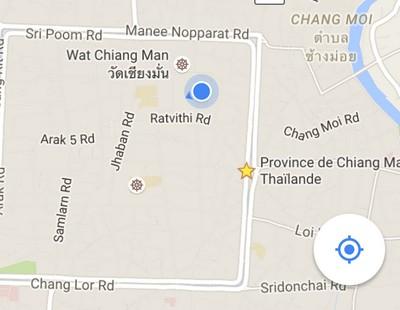 vieille-ville-chiang-mai