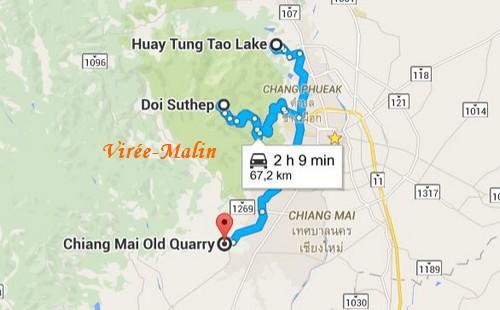 visite-alentours-chiang-mai