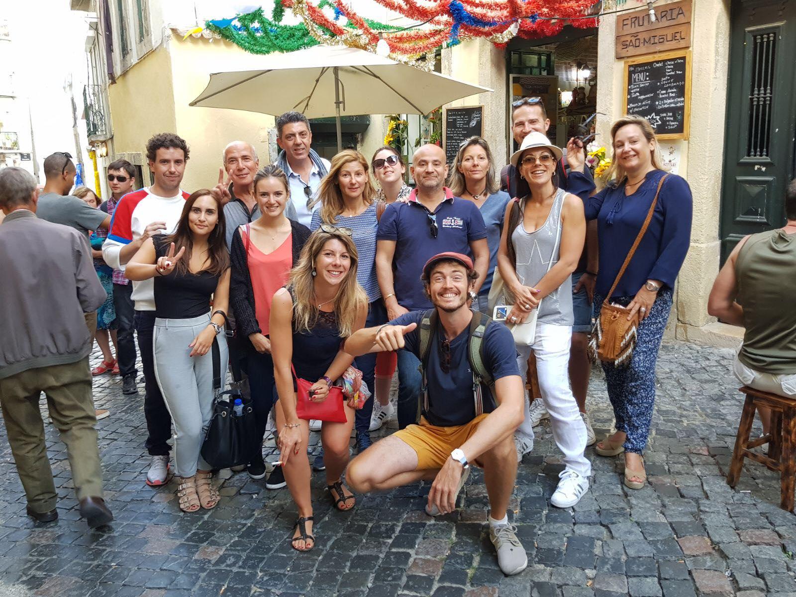 visite-guidee-lisbonne-en-francais