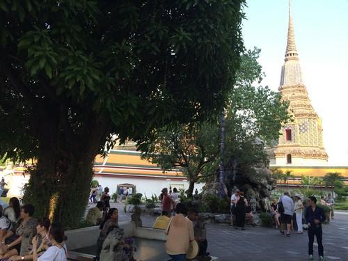 visiter-Wat-Pho