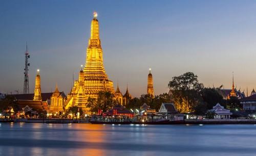 visiter-bangkok-3-jours