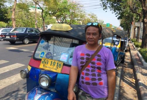 decouvrir-bangkok-tuk-tuk