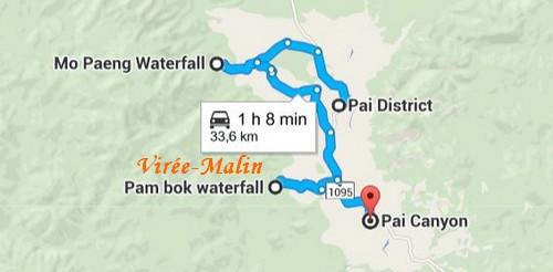 visiter-waterfall-pai